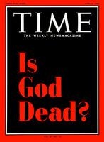 is-god-dead-time-magazine1.jpg